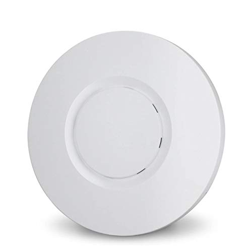 Wireless Access Point PoE, Router Long Range WiFi Used as an Access Point, Range Extender, Mesh Network or Repeater, Supports Gateway/AP/Repeater/WDS/WISP Mode