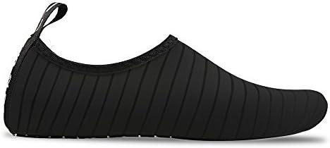 Buy wedge sneakers online _image3