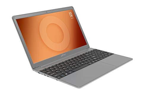 PORTATIL Primux IOXBOOK 15CA N4000 8GB 256GB SSD 15.6'' IPS FHD SIN S.O