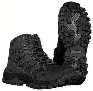 af178a77f Moda - 43 - Botas / Calçados na Amazon.com.br