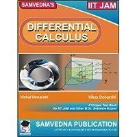 Iit Jam Differential Calculus