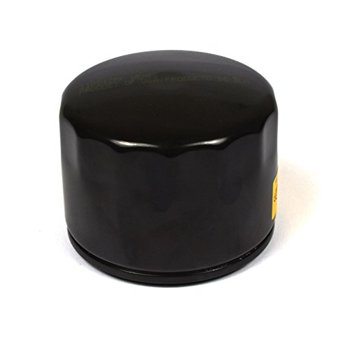 Briggs & Stratton 842921 Oil Filter for BIG BLOCK Engines