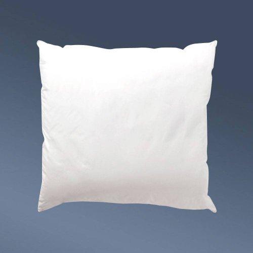 Pulmanova ® Basic Encasing Kissenbezug 80x80 cm