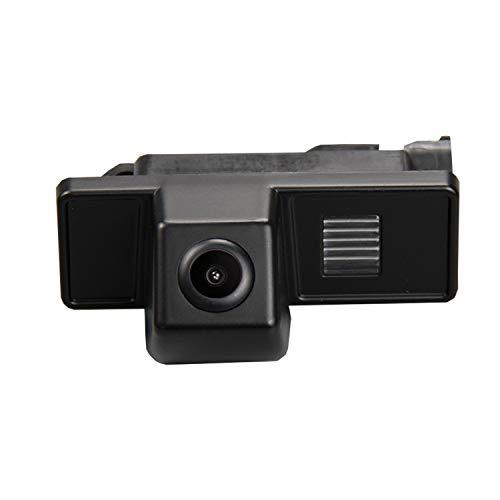 BRAUTO Retromarcia auto telecamera di retromarcia parcheggio per Mercedes-Benz Vito Viano
