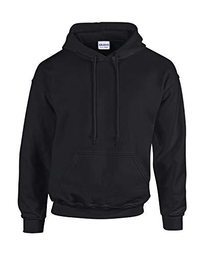 Gildan GD057 Kapuzen-Sweatshirt