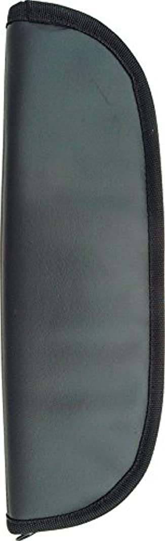 Carry All Knife Case, One Size, N/A