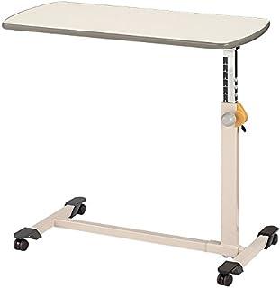パラマウントベッド社製ベッド用 ベッドサイドテーブル KF-282