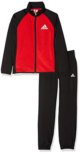 Adidas Entry Trainingspak voor jongens