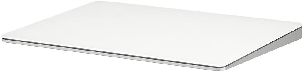 Apple Magic Trackpad 2 Limited time for free shipping MJ2R2LL Renewed - A Large discharge sale