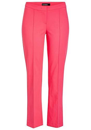Cambio - Hose - Frida - pink - froginlove - 8120 (40)