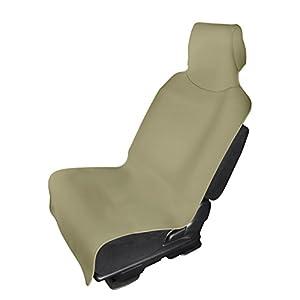 tesla model 3 seat covers