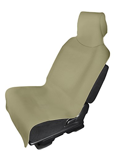 Skyrox Car Seat Cover