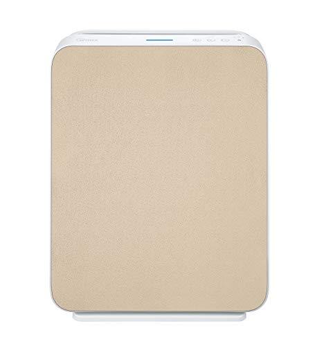 Luftreiniger Winix ZERO N (bis zu 45m², Luftreiniger für Allergiker, Pollen, Feinstaub (PM2,5), Staub, geeignet für Schlafzimmer, mit echte HEPA Filter und Kohlefilter)