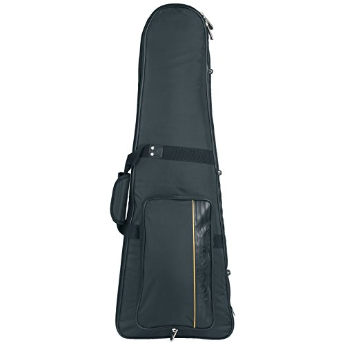 ROCKBAG RB 20600 B/PLUS Premium Steinberger Electric Guitar Bag schwarz