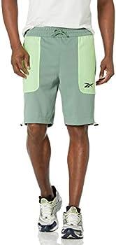 Reebok MYT Bungee Men's Shorts