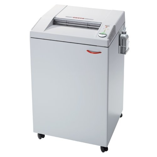 %25 OFF! MBM MBM4005CC Mbm 4005Cc Cross Cut Lrg - Capacity Office Shredder
