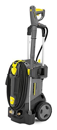 Kärcher Professional 15200010 Limpiador de alta presión HD 5/17 C Plus