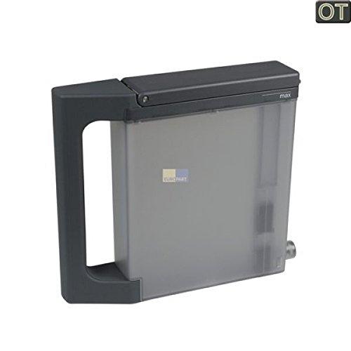 Wassertank 00791032