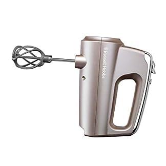 Russell-Hobbs-Handmixer-Swirl-Quartz-4-Geschwindigkeitsstufen-plus-Turbofunktion-2-Helix-Ruehrbesen-aus-glasfaserverstaerktem-Nylon-2-Knethaken-Handruehrgeraet-inkl-Aufbewahrungsbox-25892-56