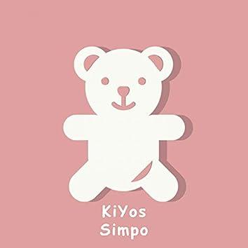 Simpo