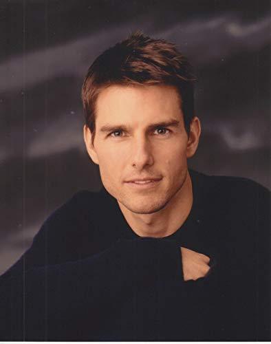 大きな写真、トム・クルーズ、Tom Cruise