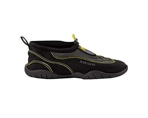 Body Glove Wetsuit Riptide Reef Boots,...