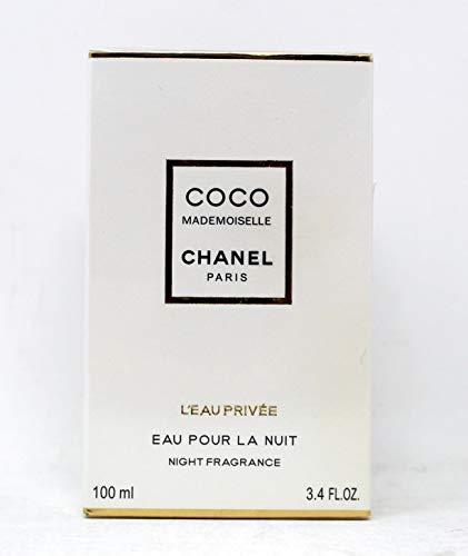 Chanel Coco Mademoiselle L'Eau Privée Eau de Parfum 100 ml