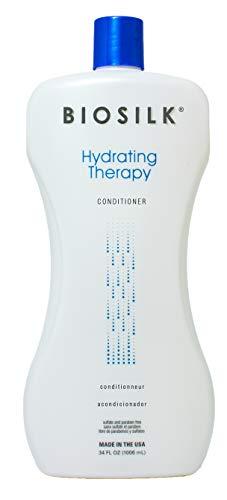 Farouk Biosilk Après-shampooing hydratant 1000 ml