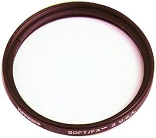 Tiffen 55SFX3 55mm Soft/FX 3 Filter