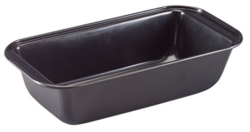 Toaster Oven Bread Pan by Home-Style Kitchen TM