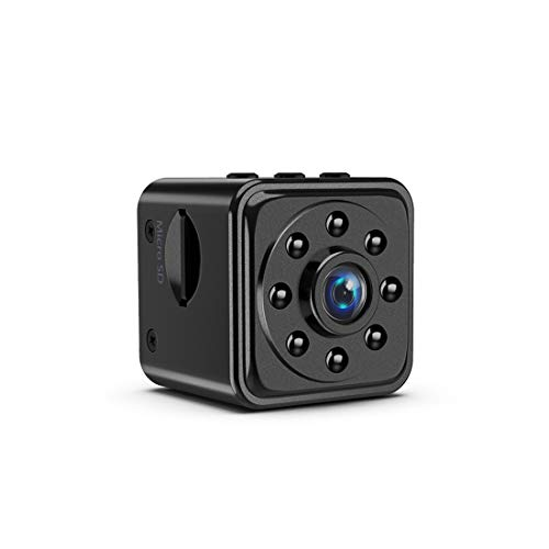 TAOCOCO Mini Wireless Camera