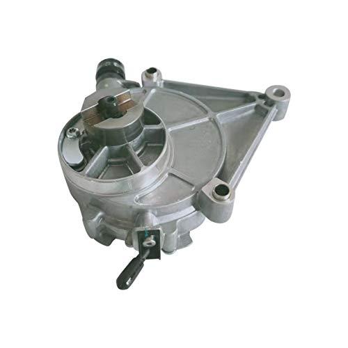 GoolRC Bomba de vacío de Motor Plateada 11667640279 Compatible con BMW 320i 328i 428i 528i X1 X3 X4 X5 Z4