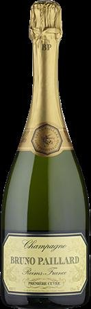 Bruno Paillard Brut Premiere Cuvee Magnum Champagne NV 150 cl
