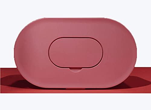 Baby Products-Wet Wipes Humidificador, temperatura constante todo el día, consumo de energía ultra bajo, diseño ultra silencioso y de gran capacidad