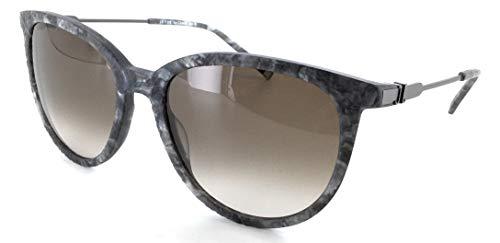 JETTE Sonnenbrille 8900 C1