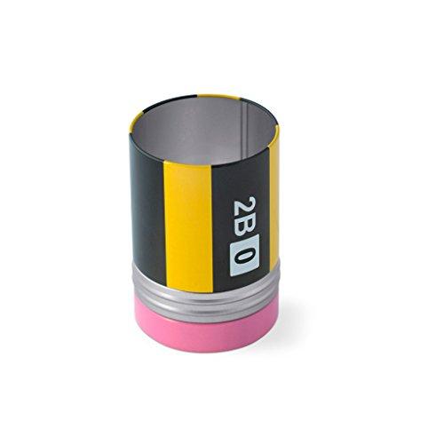 Balvi-CrayonPortaPenneinMetallo