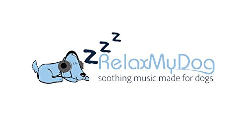 Relax My Dog - Relaxing Music and TV for Dogs