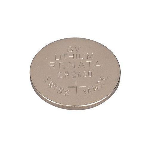 Eaton 265646 Batterie, Typ 1-3V, CR2430
