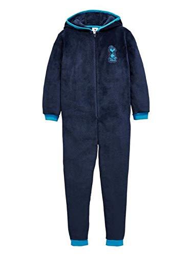 Hé duggee Rose Pyjamas//Girl/'s Official à manches longues Pyjama Taille 18 Mois 5 ans