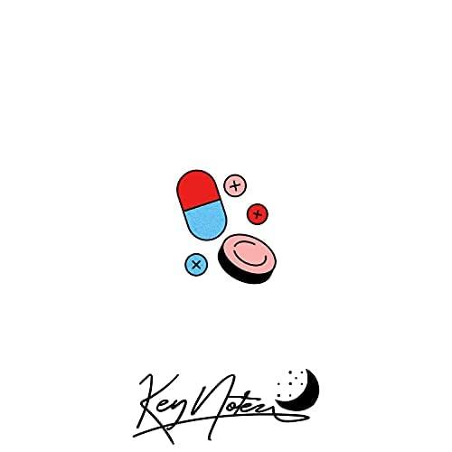Key Notez feat. Y.Greez