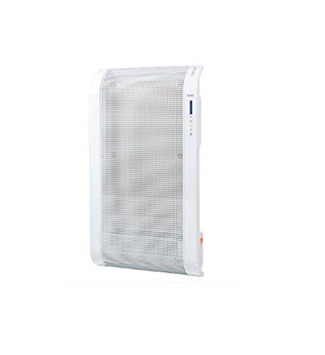 Domo DO7315M elektrische ruimteverwarming - elektrische ruimteverwarming (430 x 80 x 750 mm)