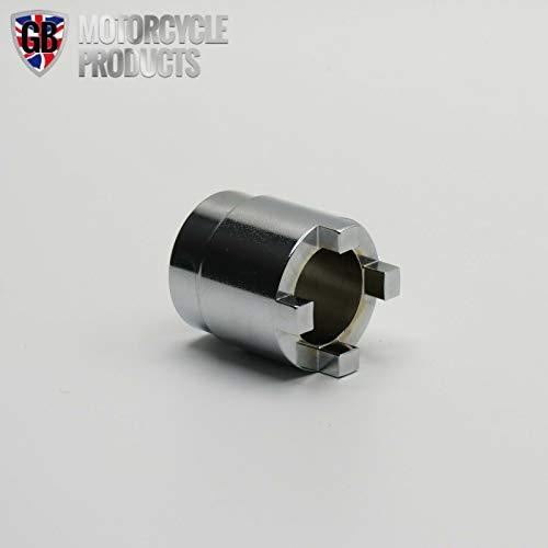 Price comparison product image Honda ANF & CBR125 Clutch Nut Socket Tool