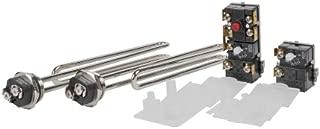 Best ruud water heater repair parts Reviews