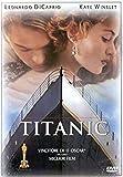 titanic (slim edition)