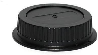 Maxsima ew-65b Gegenlichtblende f/ür Canon EF 24mm /& 28mm f//2.8 is USM Objektiv Maxsimafoto/®