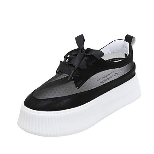 Vectry Blancas Mujer Chaqueta Deportiva Mujer Zapato De Hombre Botas Mujer Primavera...