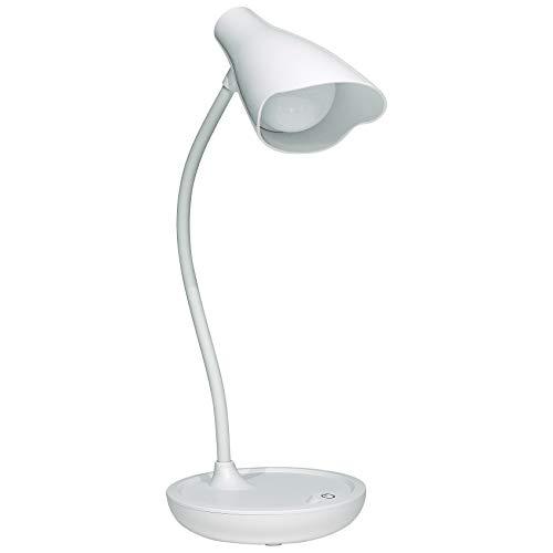 lampe de bureau a pile ikea