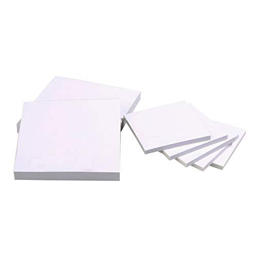 Dental Disposable Mixing Pad (3