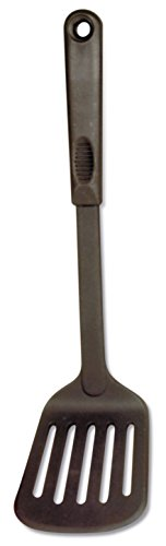 Nylon Nonstick Slotted Spatula