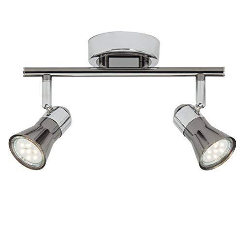 Brilliant Essentials: Beleuchtung passend für jede Wohnung